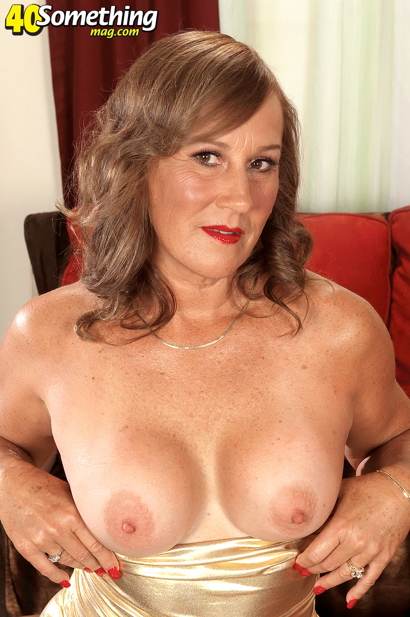 40 something cock hungery milf picture 643