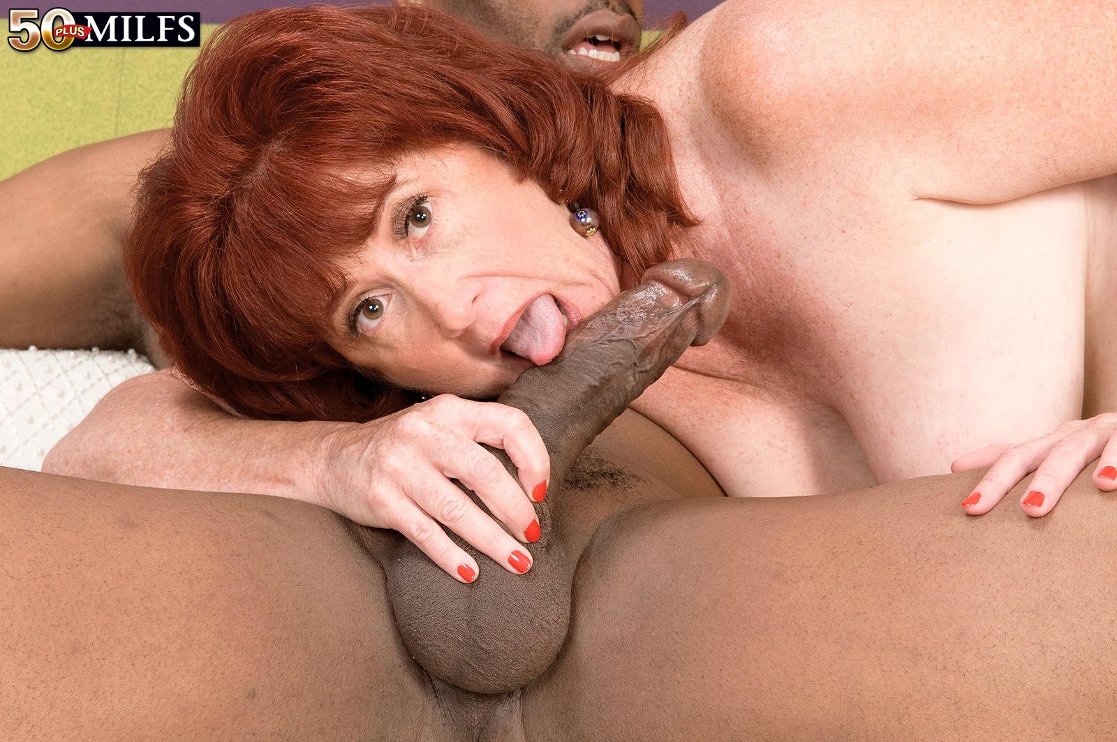Shirley Lily фото клубничка и порно