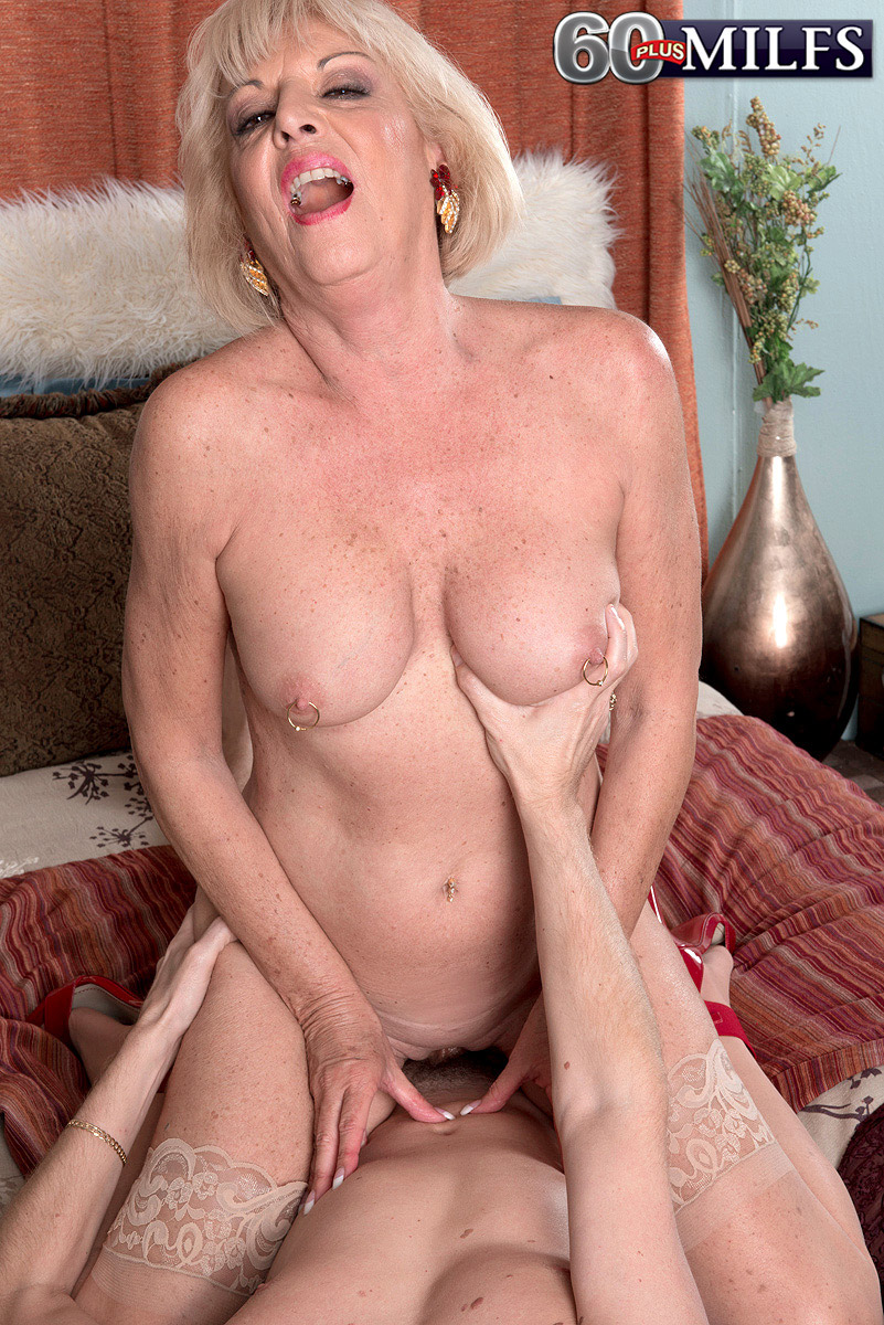 18 Year Old Virgin Massage