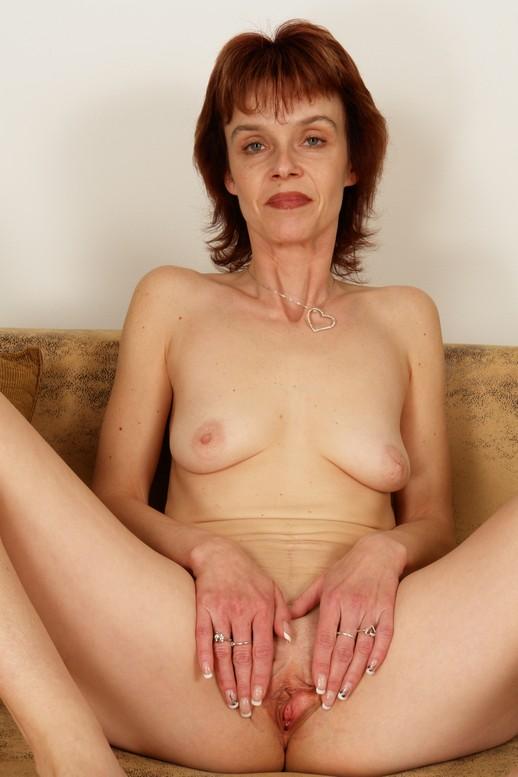 assured, what ebony lesbian big tits squirt remarkable, very