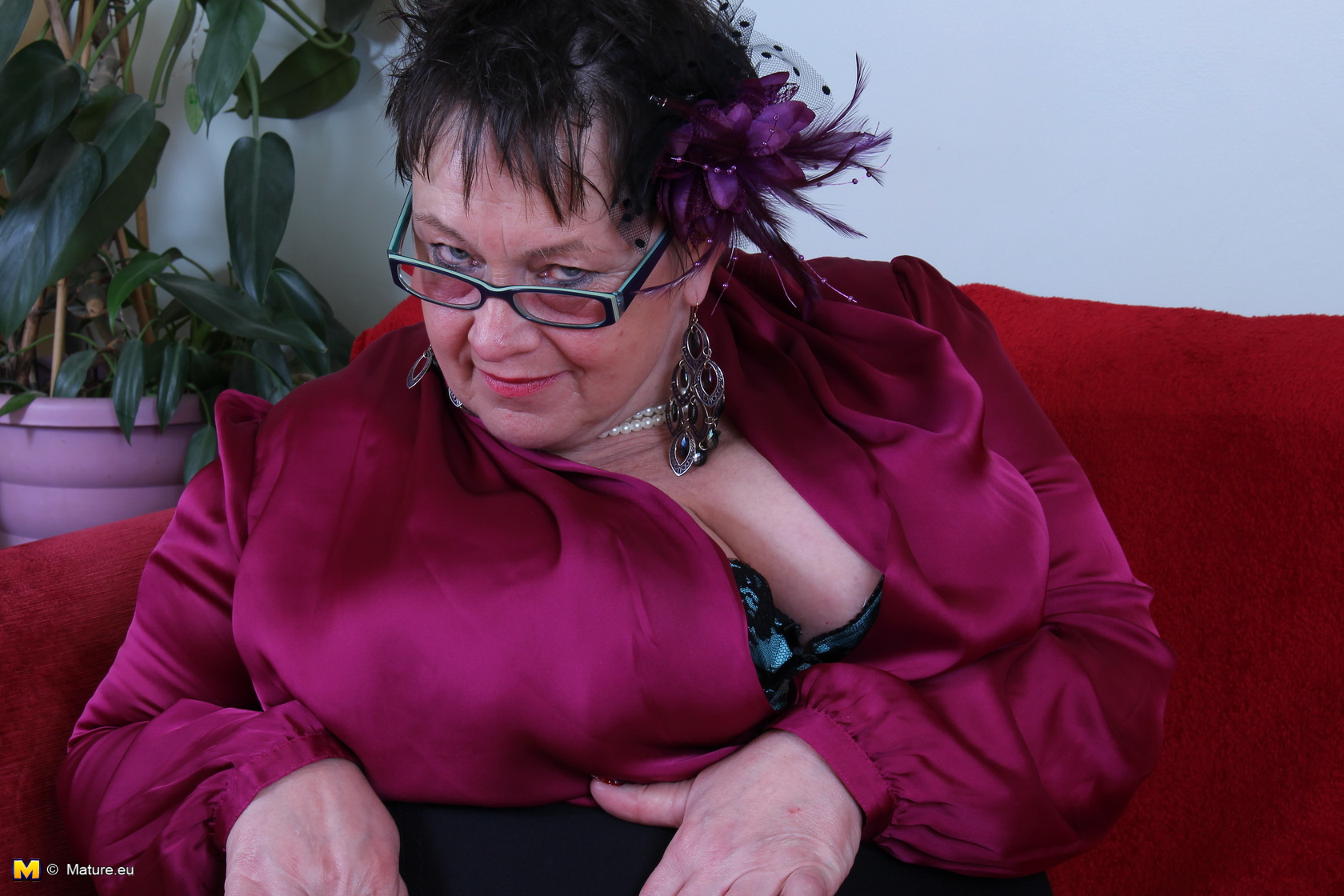 big breasted british mature sex bilder