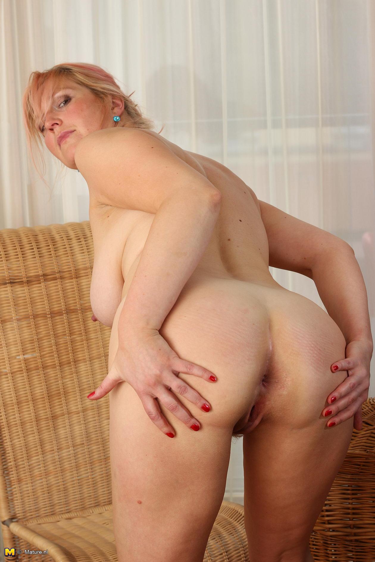 Device Bondage Big Tits