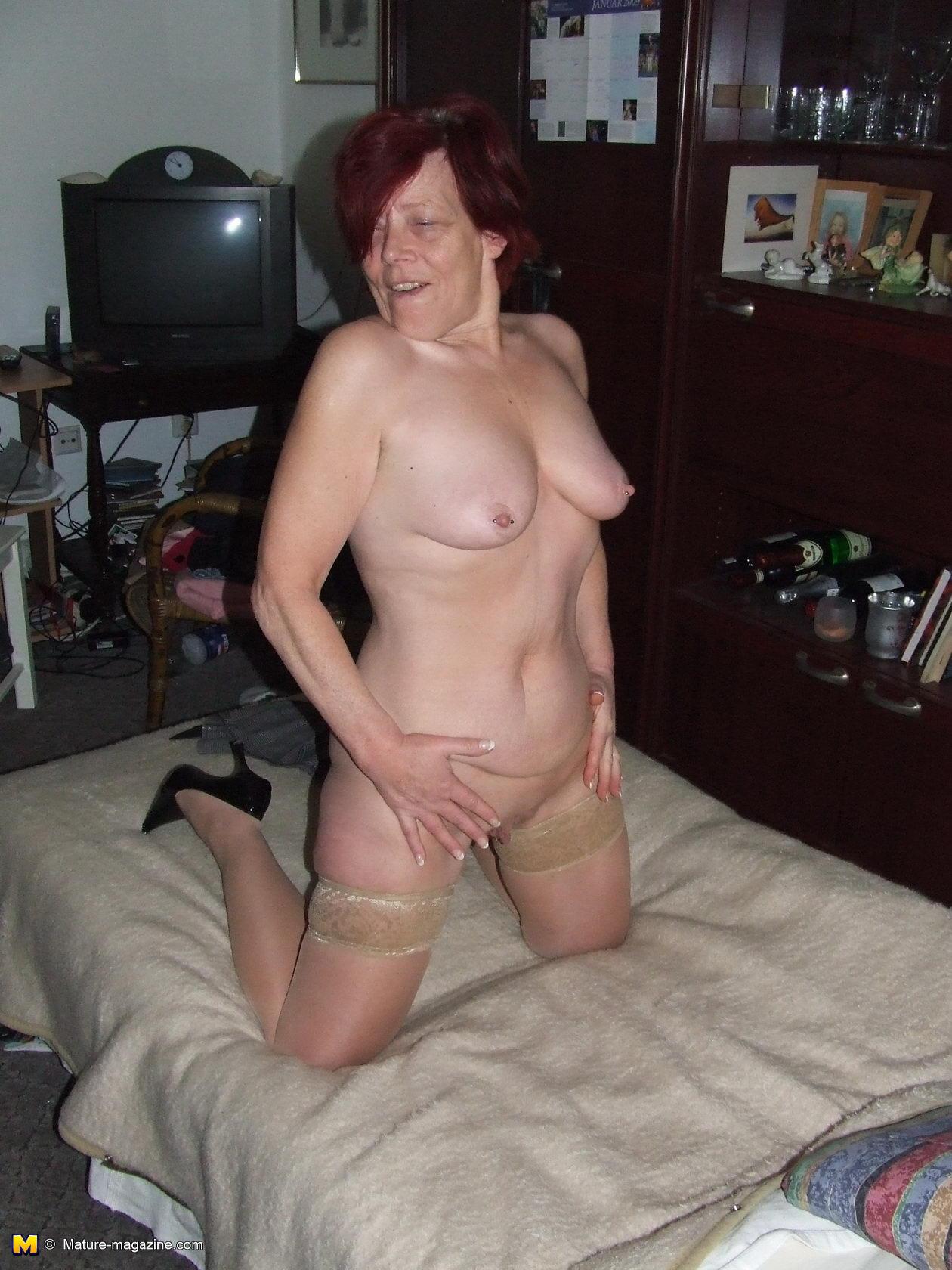 Найти пенсионерку для секса фото 500-91