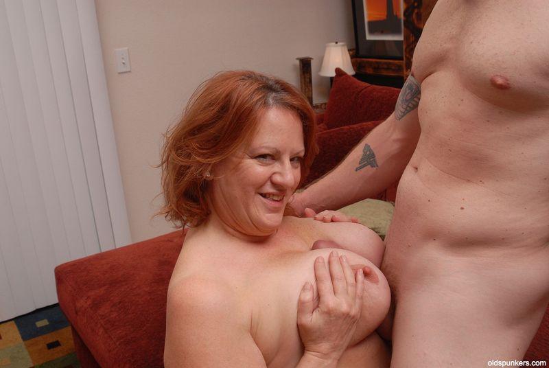 Big Tits Fuck Big Black Dick