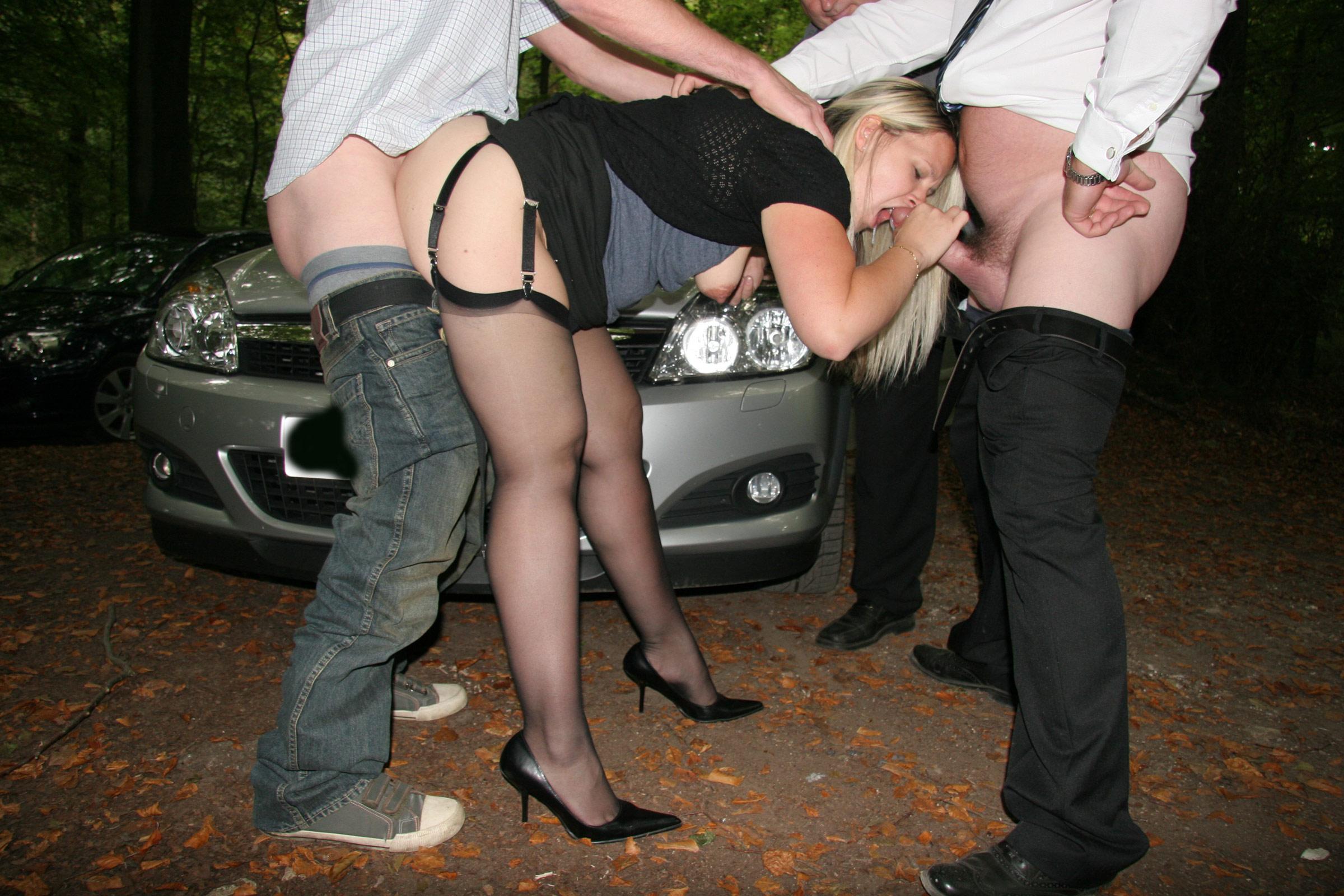 Free prostitute hardcore pic
