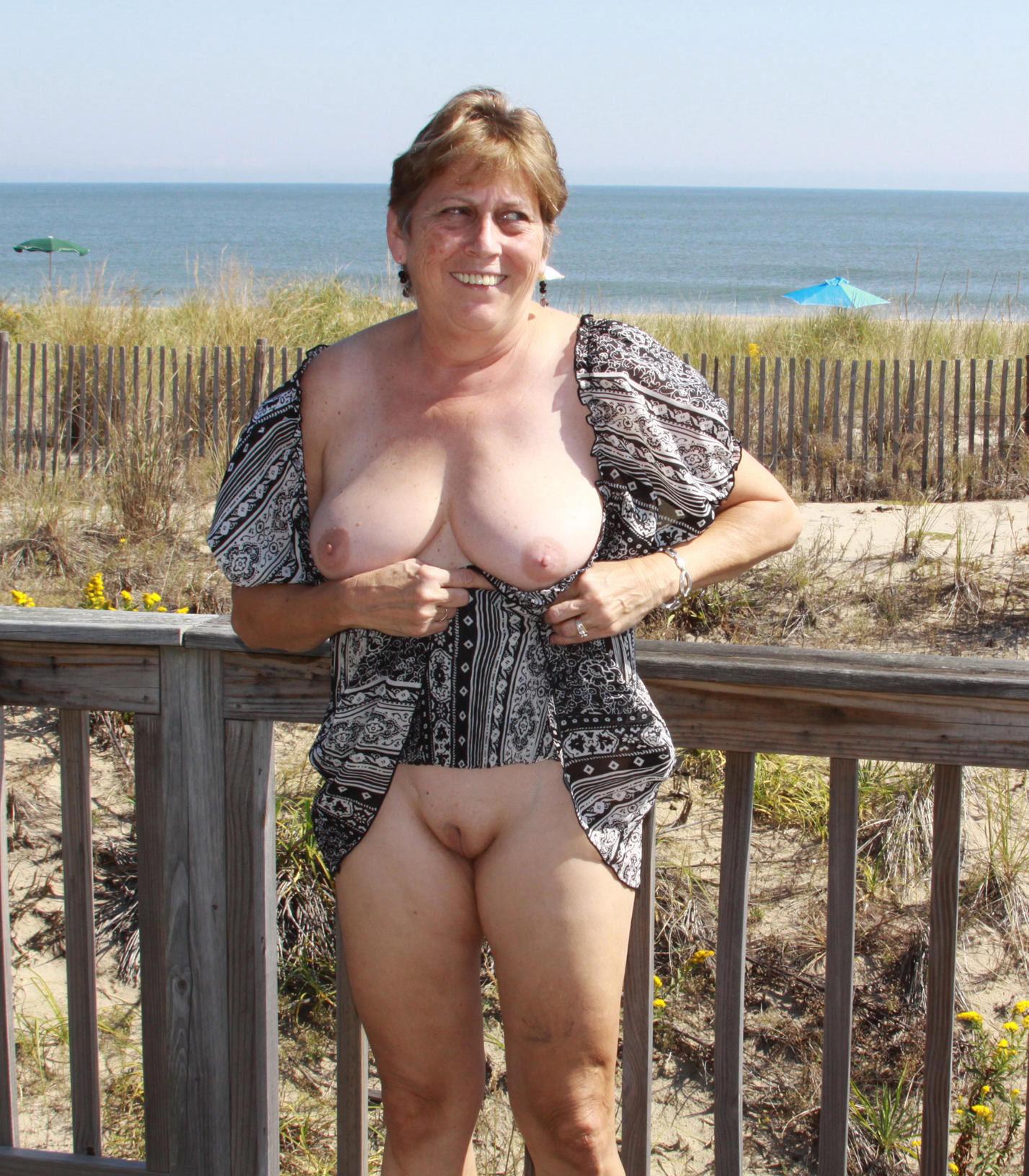 desi girl naked hard sex
