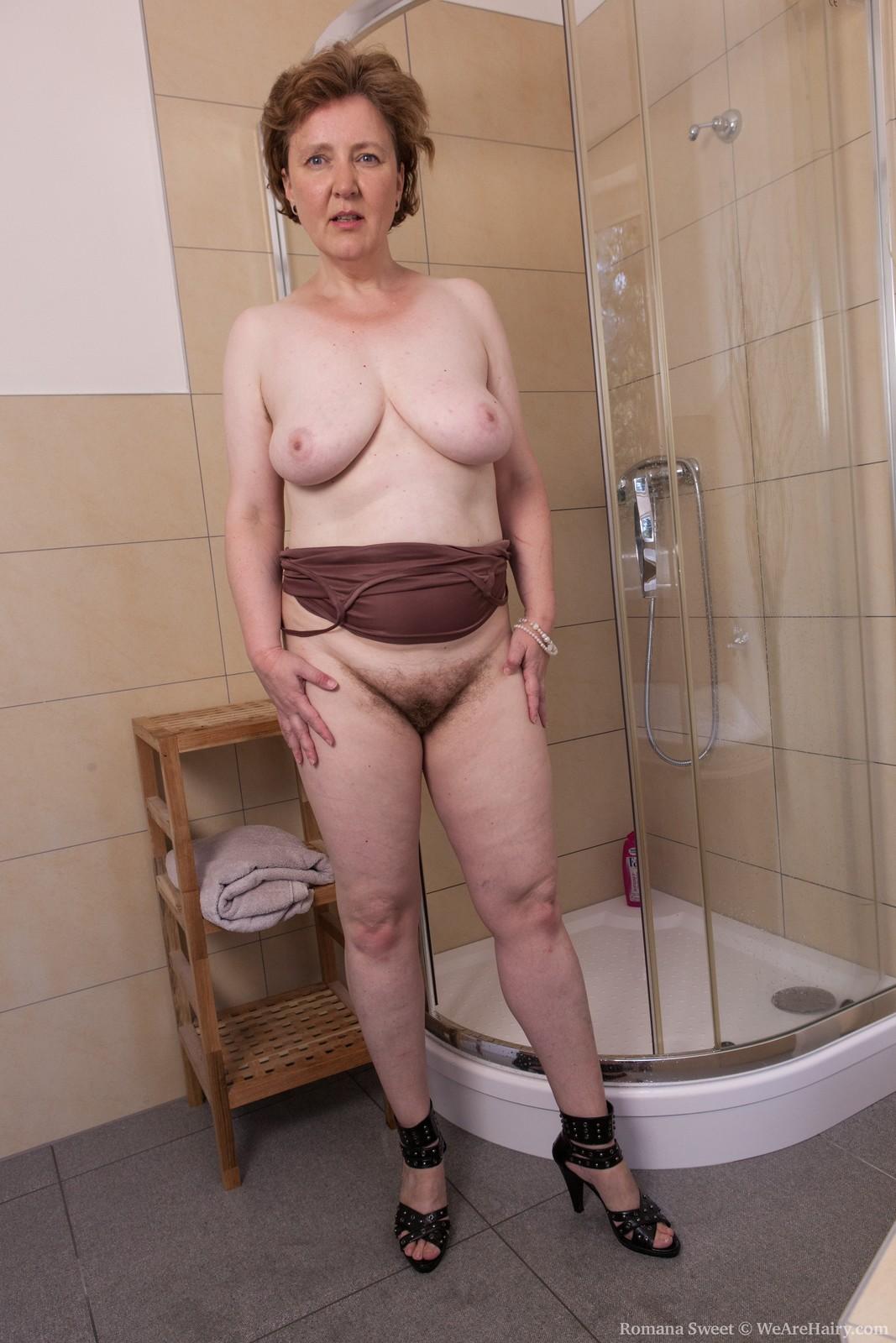 Jacqueline fernandez hot nude
