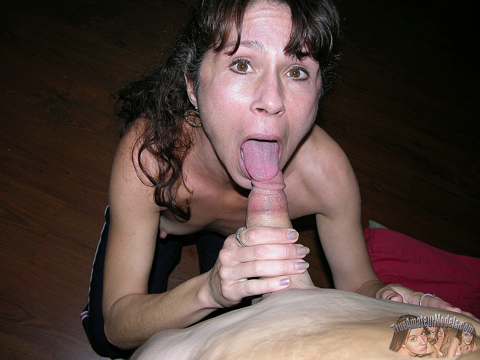 married milf cheating amateur