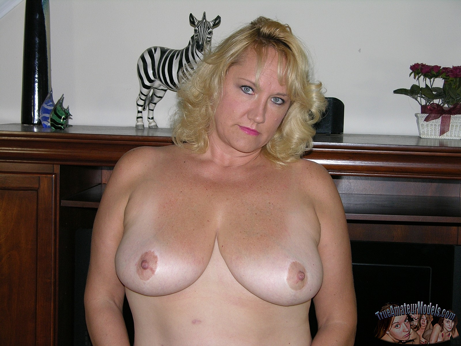 German Amateur Mature Bukkake